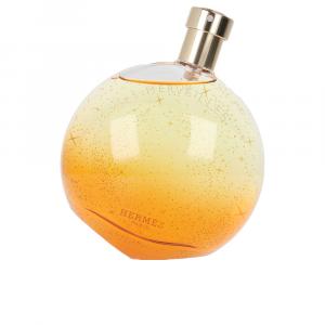 Hermès Hermes Paris Elixir Des Merveilles Eau De Parfum 100ml Spray