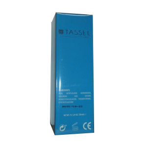 Eurostil Tassel Hyaluronic Serum Concentrado 30ml