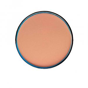 Artdeco Sun Protection Powder Foundation Recambio 50-Dark Cool Beig