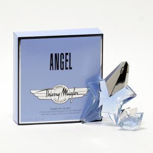 Angel Eau De Parfum Thierry Mugler 25ml Spray