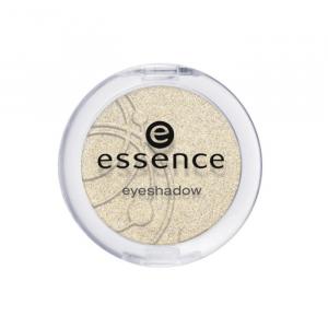 Essence Eyeshadow 02 Dance All Night 2,5g
