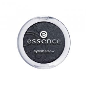 Essence Eyeshadow 04 Black Goddes 2,5g