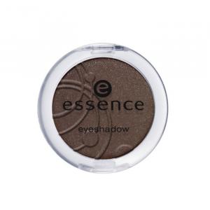 Essence Eyeshadow 09 Get Ready! 2,5g