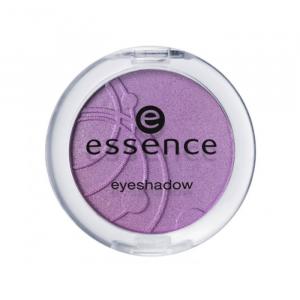 Essence Eyeshadow 16 Go Glam 2,5g