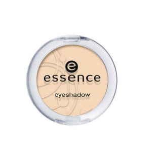 Essence Eyeshadow 22 Blockbuster 2,5g