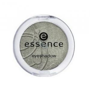 Essence Eyeshadow 45 Back To Khaki 2,5g