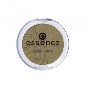Essence Eyeshadow 52 Olive Garden 2,5g