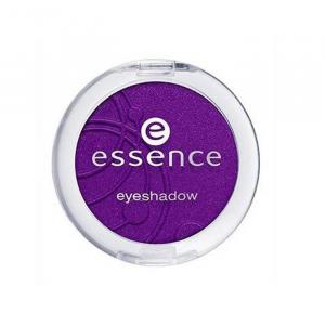 Essence Eyeshadow 56 Hyped Up 2,5g