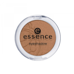 Essence Eyeshadow 59 Copper Island 2,5g