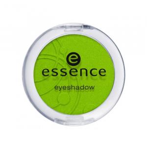 Essence Eyeshadow 60 Kermit Says Hello 2,5g