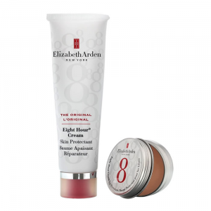 Elizabeth Arden Eight Hour Cream Original Set 2 Parti 2020