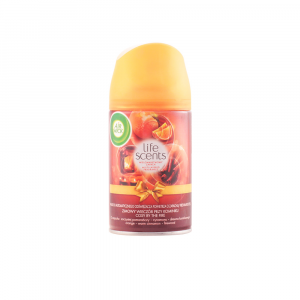 Air-Wick Freshmatic Ambientador Recambio Beach Escapes 250ml