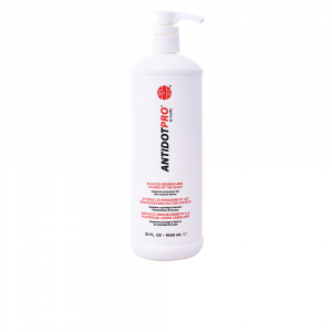 Antidotpro Antidot Pro Relieves Redness y Itching Of The Scalp 1000ml