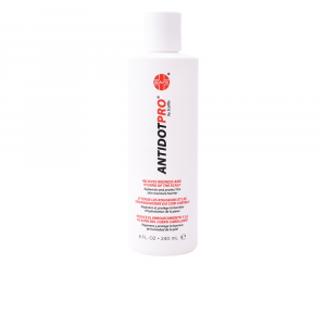 Antidotpro Antidot Pro Relieves Redness y Itching Of The Scalp 240ml