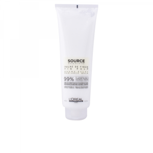 L'oreal Professionnel Source Essentielle Radiance Balm Fig Pulp 450ml