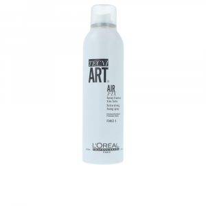 L'oreal Professionnel Tecni Art Air Fix Force 5 250ml