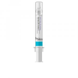 Hyskin Eye Cell Plasma Cream 12ml