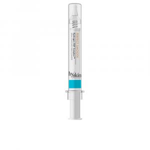 Hyskin Perfect Smooth Serum Activator 12ml
