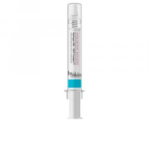 Hyskin Hyaluronic Ultra Booster Serum 12ml
