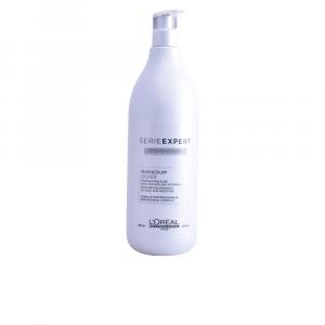 L'oreal Professionnel Silver Shampoo 980ml