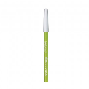 Essence Kajal Eye Pencil 20 Scream Green