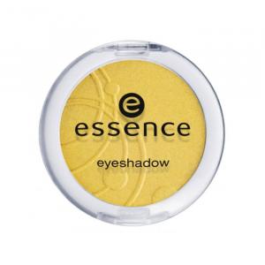 Essence Eyeshadow 62 John Lemon 2,5g
