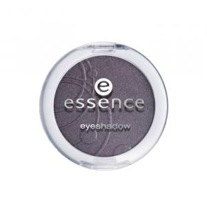 Essence Eyeshadow 64 Greyhound 2,5g