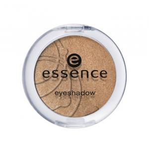 Essence Eyeshadow 65 Skeye & Sand 2,5g