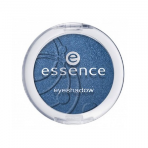 Essence Eyeshadow 61 Out Of The Blue 2,5g