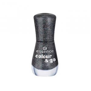 Essence Colour & Go Nail Polish 176 Headphones On 8ml