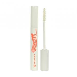 Essence Lash Base Mascara White 9ml