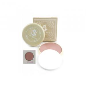 Maderas De Oriente Cream Makeup 02 Trigueño