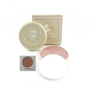 Maderas De Oriente Cream Makeup 06 Arabesco