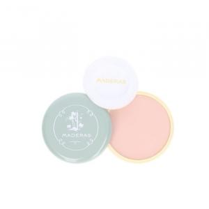 Maderas De Oriente Cream Powder 02 Rachel 15g