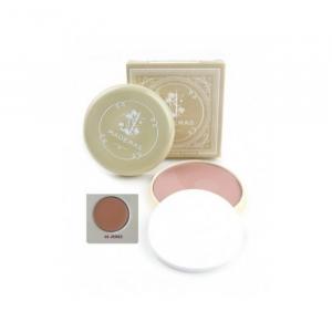 Maderas De Oriente Cream Makeup 05 Jerez