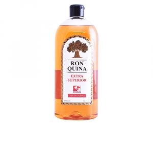 Cap Crusellas Ron Quina Superior 1l