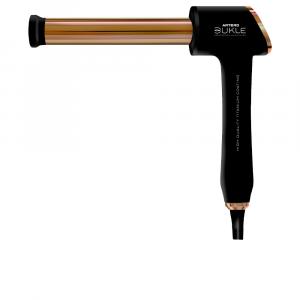 Artero Bukle Professional Hair Curler 1 Piezas