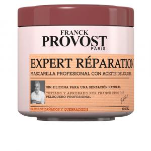 Frank Provost Expert Reparation Mascarilla Reparador 400ml