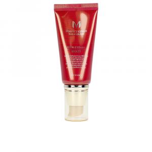 Missha Perfect Cover Bb Cream Spf42 13-Bright Beige 50ml