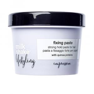 Milk Shake Lifestyling Fixing Paste 100ml