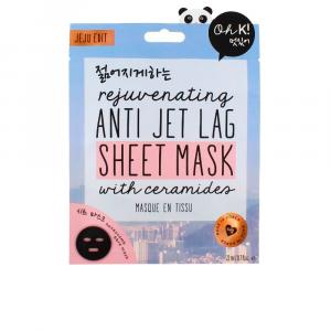 Oh K! Anti Jet Lag Mask