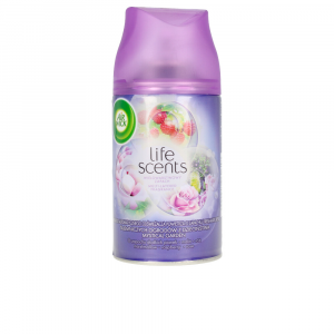 Air-Wick Freshmatic Ambientador Recambio Mystical Garden 250ml
