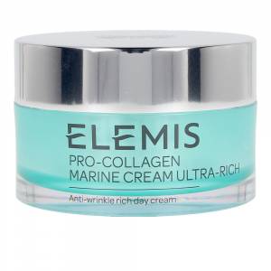 Elemis Pro-Collagen Marine Ultra Rich Cream 50ml