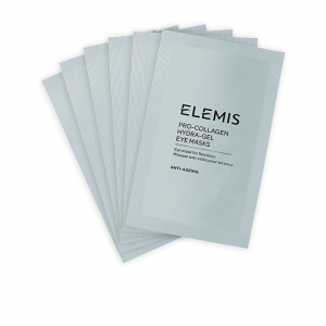 Elemis Pro-Collagen Hydra-Gel Eye Mask 6 Piezas