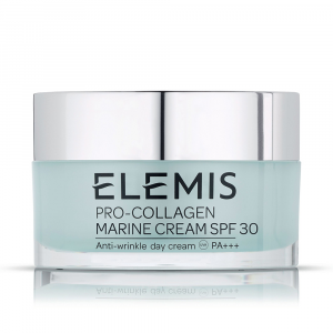 Elemis Pro-Collagen Marine Spf30 Cream 50ml