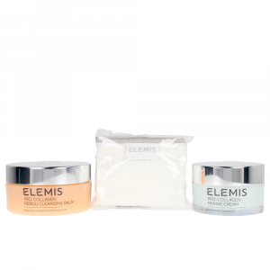 Elemis Pro-Collagen Celebration Lote 4 Piezas