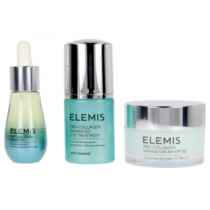 Elemis Pro-Collagen Timeless Lote 3 Piezas