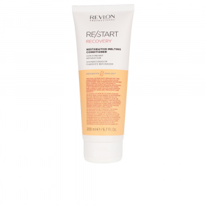 Revlon Re-Start Recovery Restorative Melting Conditioner 200ml