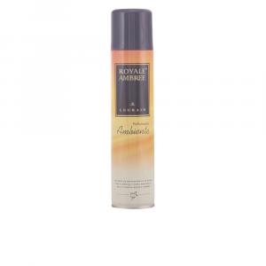 Legrain Royale Ambree Ambientador Spray 300ml