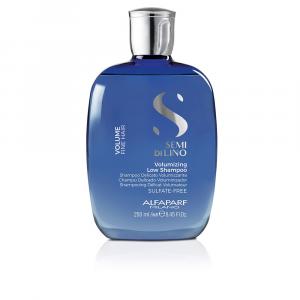 Alfaparf Milano Semi Di Lino Volume Volumizing Low Shampoo 250ml